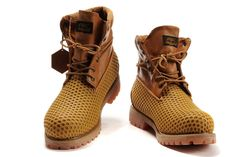 Timberland Men Boots Wheat Yellow,Fashion Winter Timberland Men Shoes