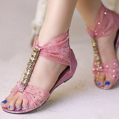 Designer Wedding Shoes: 10 Most Affordable :http://www.weddingclan.com/designer-wedding-shoes-10-affordable.html
