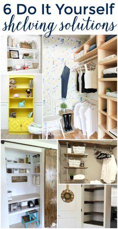 304 best laundry room organization inspiration images in 2019 rh pinterest com