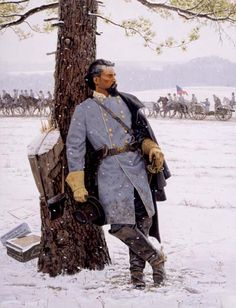 David Wright: Nathan Bedford Forrest