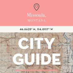 missoula-city-guide