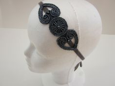 Downton Abbey Lady Mary Wedding Party Great by GothamCityStyle, $25.00