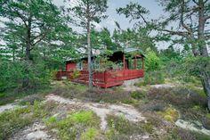 FINN – SALTNES/ Hestevoldfeltet - Fritidsbolig beliggende i naturskjønne omgivelser