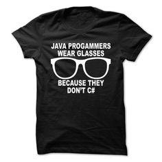 JAVA programmers T-shirt and hoodie T Shirt, Hoodie, Sweatshirt