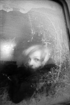 Fine Art Photography By Klavdij Sluban. Photography Women, Street Photography, Portrait Photography, Ralph Gibson, Photo D Art, Foto Art, Black And White Portraits, Black And White Photography, Vanitas
