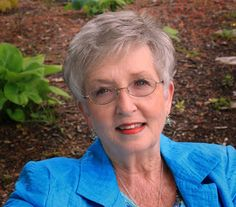 The Diamond Mine of Christian Fiction: DiAne Gates Ropes the Diamond Mine! (UPDATE! Giveaway!)