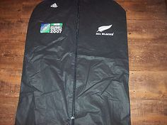 2007 new #zealand #world cup commemorative rugby shirt #adults xl all blacks ,  View more on the LINK: http://www.zeppy.io/product/gb/2/232175508625/