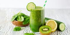 How Detox Juice Helps your Lose Weight?
