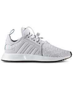 6a70babf57 adidas Little Boys  X-PLR Casual Athletic Sneakers from Finish Line Kids -  Finish Line Athletic Shoes - Macy s