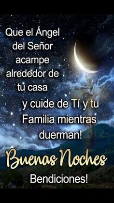 Pin by eddy mendoza on noches Good Night Friends, Good Night Quotes, Good Night In Spanish, Video Series, Gods Love Quotes, Good Night Blessings, Quotes En Espanol, Prayer Verses, Good Morning Messages