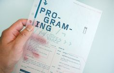 Transform on Behance