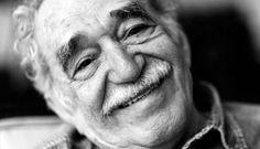 Gabriel García Márquez vuelve a Cartagena para quedarse > http://zonaliteratura.com/index.php/2015/08/13/gabriel-garcia-marquez-vuelve-a-cartagena-para-quedarse/