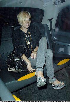 sienna-miller-short-hair-10 | Jennifer | Flickr
