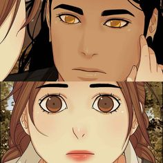 Midnight Poppy Land Manga Boy, Anime Manga, Might Night, Desenhos Love, Cute Couple Art, Lore Olympus, Webtoon Comics, Manhwa Manga, Cartoon Pics