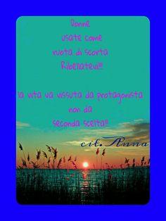 Cit. Anna