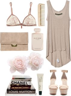"""""""Tap"""" by il33t ❤ liked on Polyvore"""