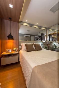 decoraçao apartamento pequeno (2)