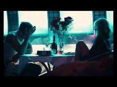 Boleros de Amor Y Desamor Parte 3 - YouTube