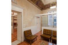 Palazzo Via Roma - João Morgado - Fotografia de arquitectura   Architectural Photography