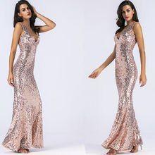 e5ce85434 11 imágenes increíbles de vestidos para banquete