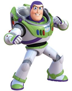 Buzz Lightyear is a toy based on a Space Ranger from Toy Box who is a party member in Kingdom Hearts III. He originated in the Disney/Pixar film Toy Story. Toy Story 3, Toy Story Cakes, Toy Story Party, Disney Pixar, Disney Toys, Bos Layer Toy Story, Bolos Toy Story, Kingdom Hearts Wiki, Dibujos Toy Story
