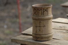Cool Slavic Crafts That You Might Want To Have   Slavorum
