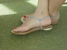 IMG_1742 by THONG SANDALS LOVER