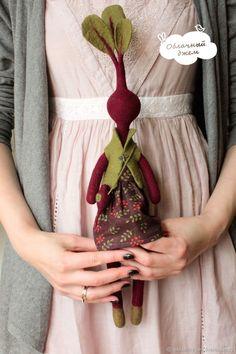 Sewing Crafts Toys Rag Dolls New Ideas Felt Crafts, Fabric Crafts, Sewing Crafts, Sewing Projects, Diy Laine, Fabric Toys, Paper Toys, Sewing Dolls, Toy Craft
