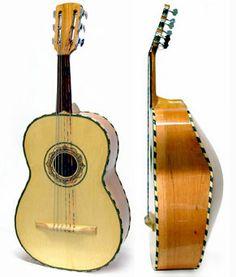 paracho-guitarron.jpg (291×342)