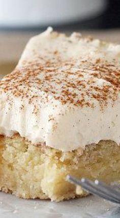 Snickerdoodle Cookie Pie A++++ Non Chocolate Desserts, Just Desserts, Delicious Desserts, Yummy Food, Chocolate Cookies, Cookie Recipes, Dessert Recipes, Pie Recipes, Snicker Doodle Cookies