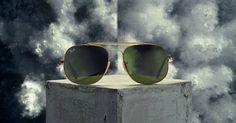 Uno de los diseños que con los años sigue innovando  RayBan Encuéntranos  en  Eclipse 8a9cf8cacd