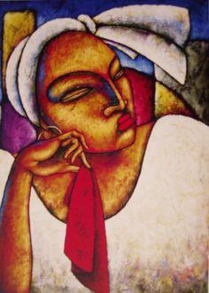 LaShun Beal | Art&Tatucya