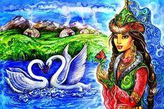 kirgiz+festmény.jpg (957×639)