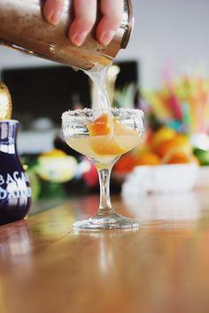 Golden Girl Rum Club - Springfield, Missouri