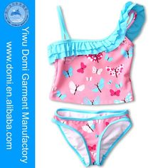 Summer Swimsuit Lot Nwt Jade White Girls' Clothing (newborn-5t) Baby & Toddler Clothing Supply Baby Girls 12-18 Months
