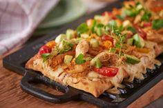 Pulled Chicken Flatbread Pizza.jpg