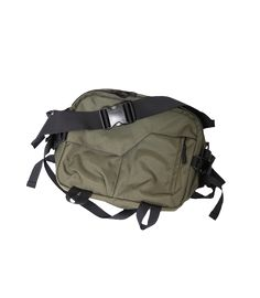 14-15 A/W ITEMS | CIVILIZED Crossbody Bags For Travel, Travel Bags, Urban Edc, Edc Bag, Waist Pack, Black Cross Body Bag, Mini Bag, Camera Bags, Backpacks