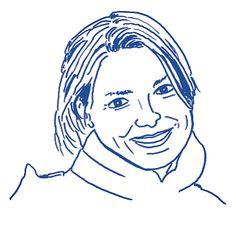 Aangenaam! Ik ben Anneloes van Erp. Op zoek naar een nieuwe baan. In dit Pinterest CV kun je mijn ervaring, kennis en karaktertrekken vinden. Ik kom graag met je in contact om de mogelijkheden voor samenwerking te bespreken. Cv, Love