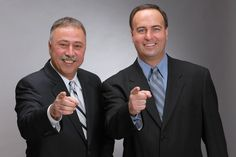 Jerry Remy and Don Orsillo                 (NESN)