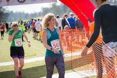 Rotary, Running, Sports, Fun, Hs Sports, Keep Running, Why I Run, Sport, Hilarious