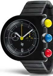Watchismo.com - Search
