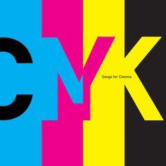 Color & CMYK | CMYK - CMYK color model