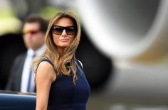 47 Best Melania Images Sunglasses Lady 2018First Trump In DeEHWY92I