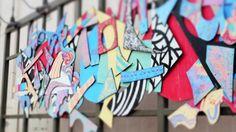 Art Matters - Millville NJ