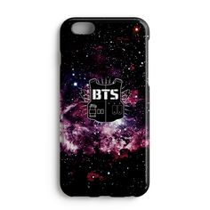 Designed by @seugriseyo. Inspired by KPOP group BTS, Bangtan Boys. Visit our shop to browse our full collection of KPOP and KDRAMA phone cases.