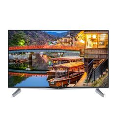 """Some well deserved #appliances - 💥  #JVC 65"""" UHD Smart #TV - R10200 . . . . . #MHCWorld #MHC #KitchenAppliances #trends #ads #me #likeforlike #lifestyle #inspiration #home #instagram #instagood #instafood (Until stock lasts) E&OE Instagram:  @mhcappliances1 @mhcworld1 Electronics Online, Smart Tv, Appliances, Ads, Outdoor Furniture, Trends, Lifestyle, Kitchen, Inspiration"""