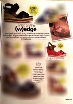 Marco Tozzi Retro Chic, Fashion Shoes, Tips, Shopping, Counseling