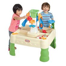 """Little Tikes Sandy Lagoon Waterpark - Little Tikes - Toys """"R"""" Us"""