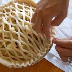 Brunch Recipes, Cake Recipes, Dessert Recipes, Desserts, Low Carb Cheesecake, Sweet Pie, No Bake Pies, Baking Tips, Holiday Baking