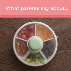 Baby Momma, Mom And Baby, Baby First Foods, Future Mom, Baby Necessities, Toddler Meals, Baby Hacks, Cool Items, Meals For One